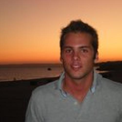Marito Goncalves's avatar