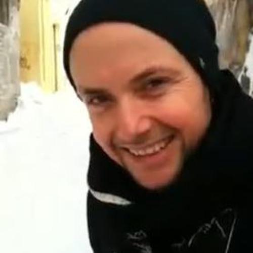 Dkrz's avatar