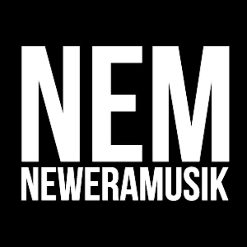 NewEraMusik's avatar