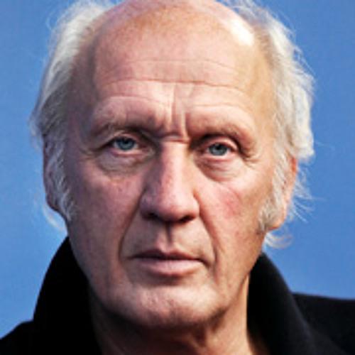 Herman van Veen's avatar