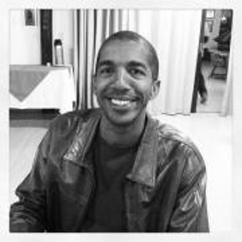 Filipe Flexa's avatar