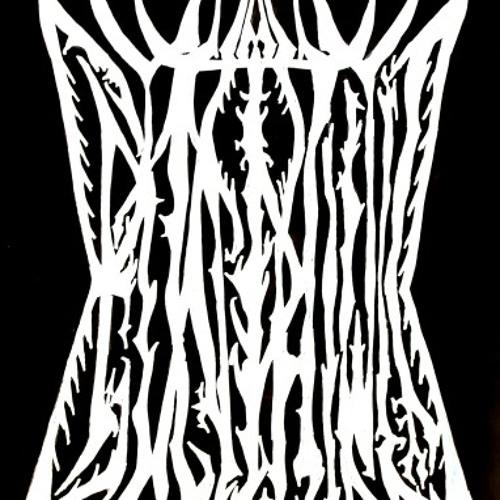 epitaphiumband's avatar