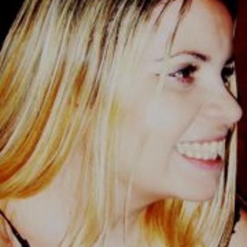 Cris Marquezini's avatar