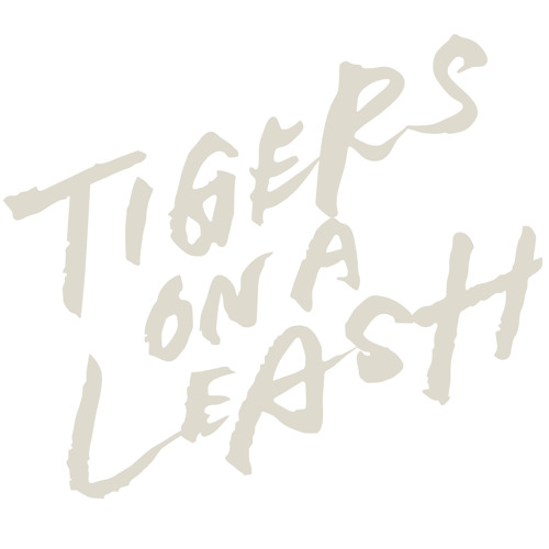 Tigers on a Leash's avatar