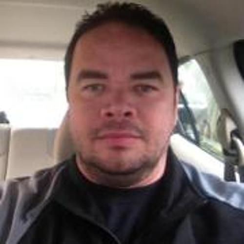 Miguel Fabregas's avatar