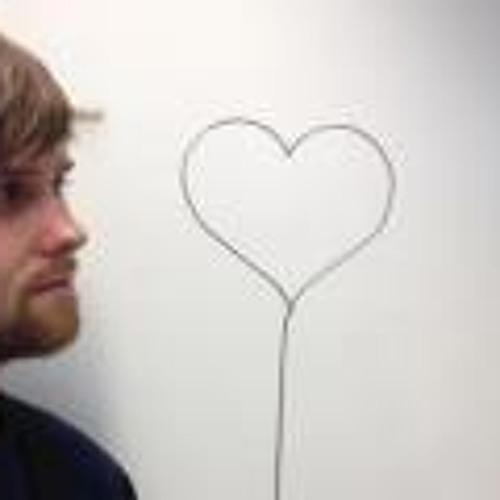DerCapt'n Der Farben's avatar