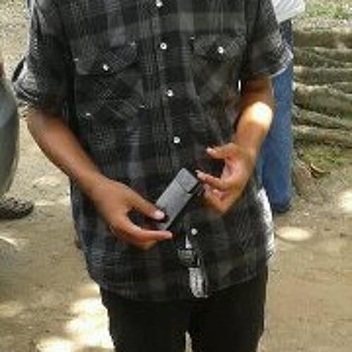 Muhd Hanafi 3's avatar
