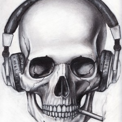 PhatmoBeatz's avatar