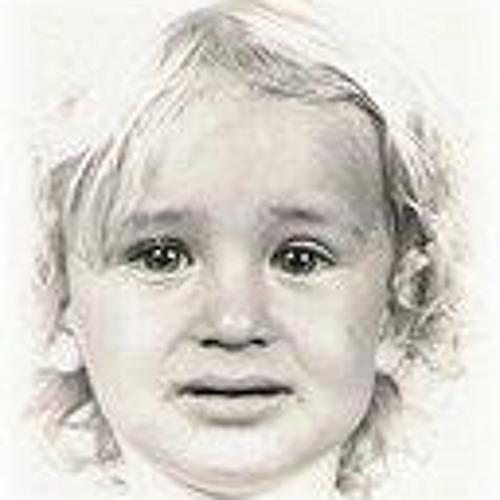 Ricardo Smaniotto Junior's avatar