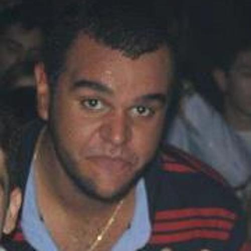 Thiago Villa E Silva's avatar