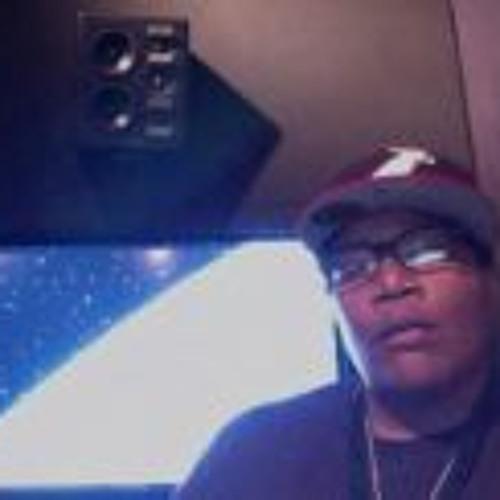 Jerdonald Cobbs's avatar