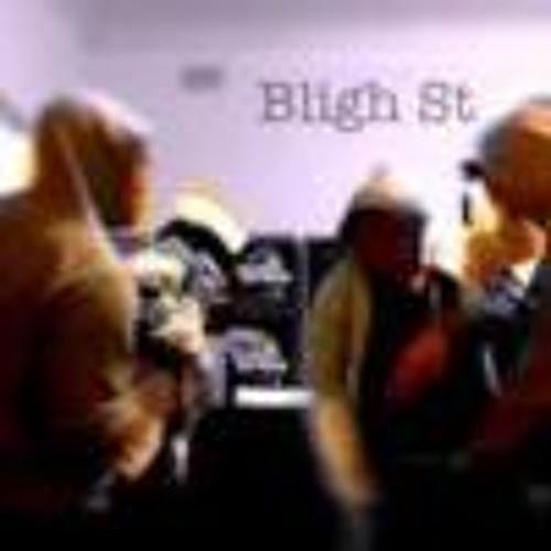 Bligh St's avatar