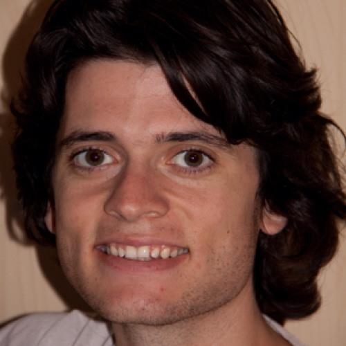 chiptus's avatar