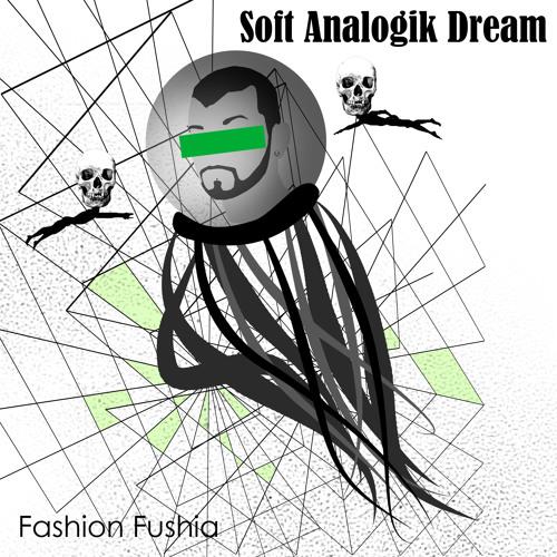 Soft analogik dream's avatar