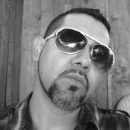 Dj_Louie_G's avatar