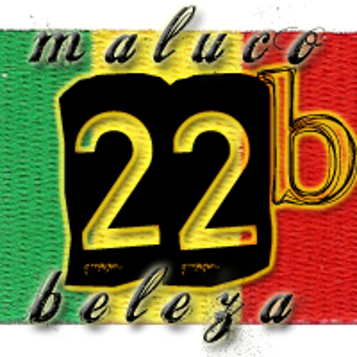 22beleza's avatar