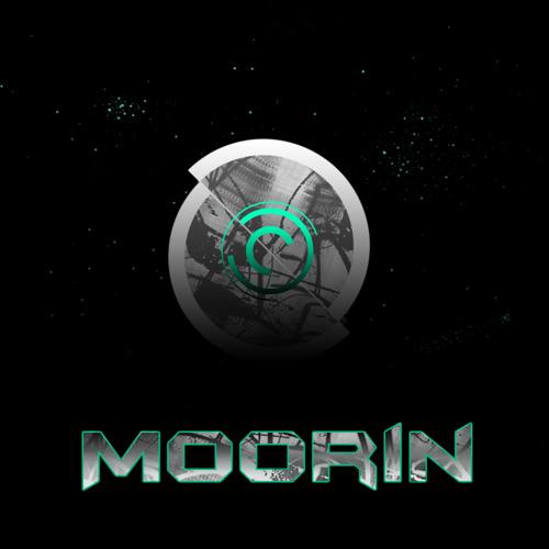 Moorin's avatar