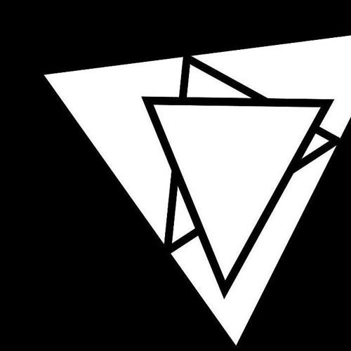 misterfever's avatar
