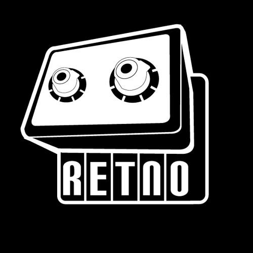 RETNO's avatar