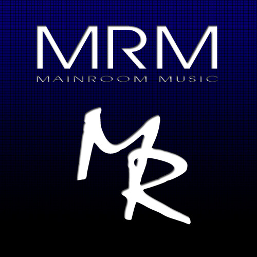 MainRoomMusic.uk's avatar