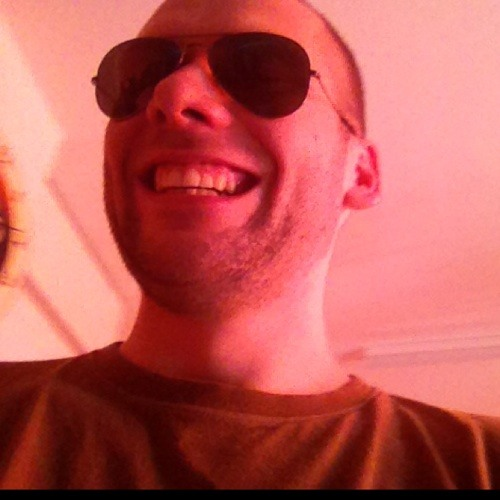 Edgar Wollisons's avatar