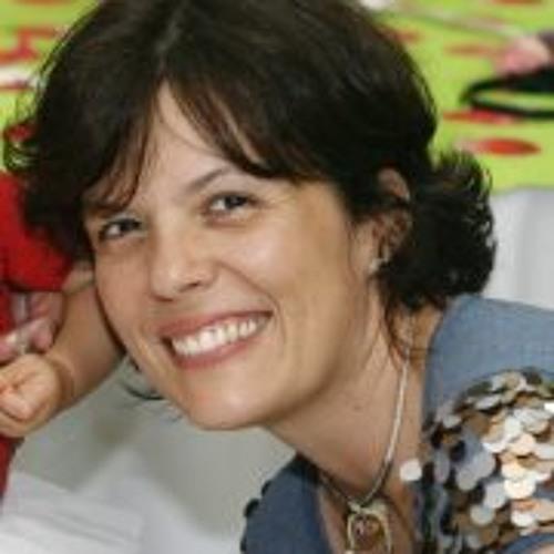 izabela.rebelo's avatar