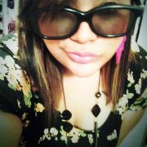 Mia Jaquez's avatar