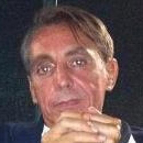 Romano Angelinelli's avatar