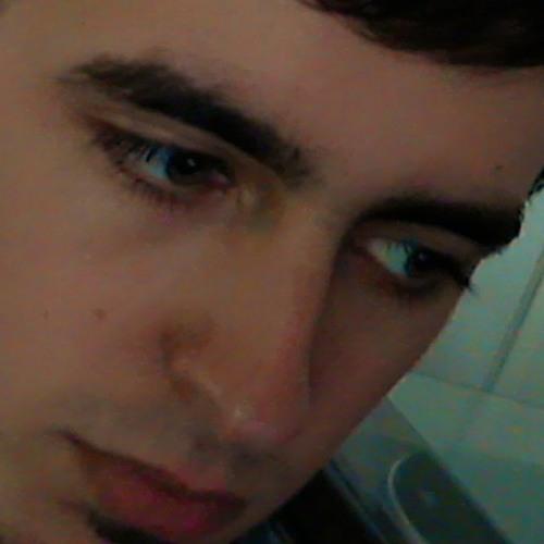 Adam_Pryor's avatar
