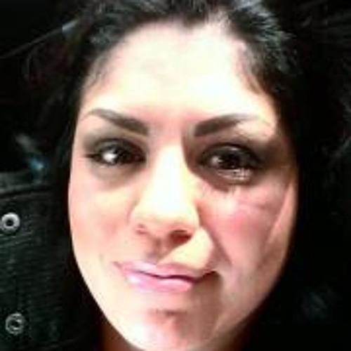 Cristal montano's avatar