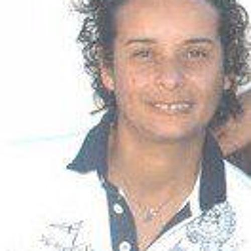 Sheila Manieri's avatar
