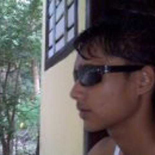Arsitek Muda Cool's avatar