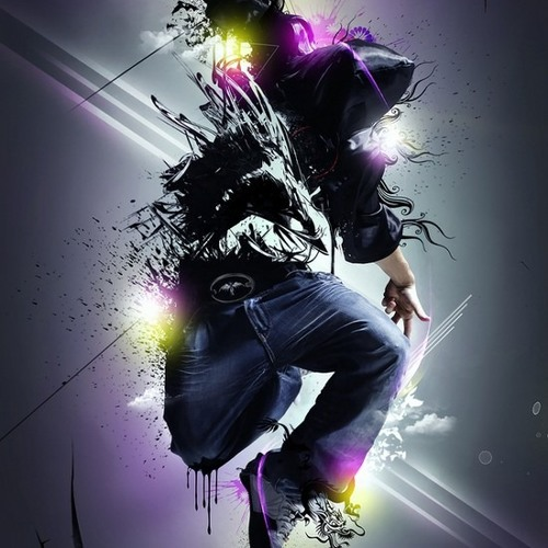 RemixStash's avatar
