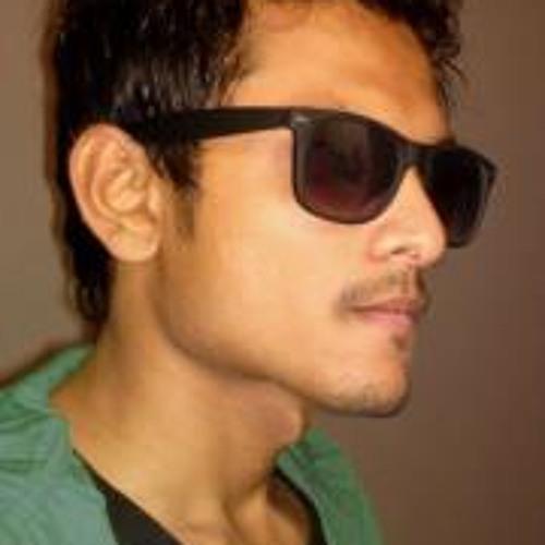 Sandeep Virani's avatar