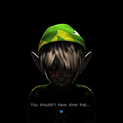 Schizophrenic Euphoria's avatar