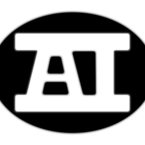 Anchel Iglesias's avatar