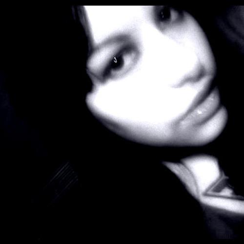 KurrYaHurrd's avatar