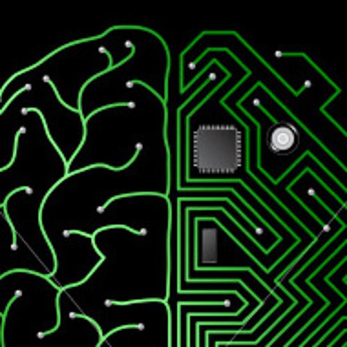 Digitall Brain's avatar