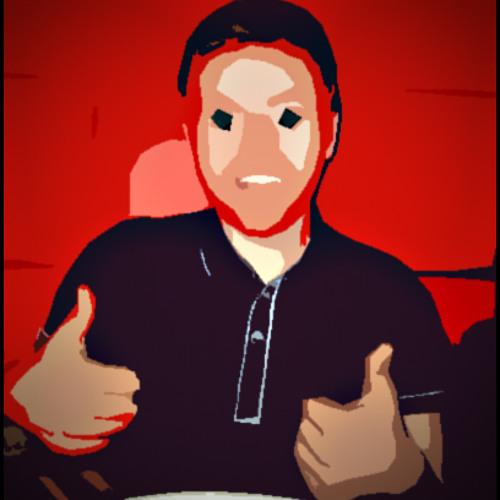 Gaz_bo's avatar
