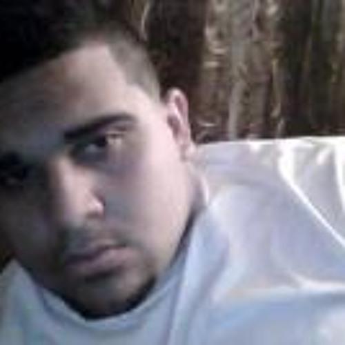Andy Rodriguez Joel's avatar
