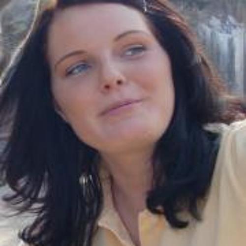 Kat Hrin 1's avatar