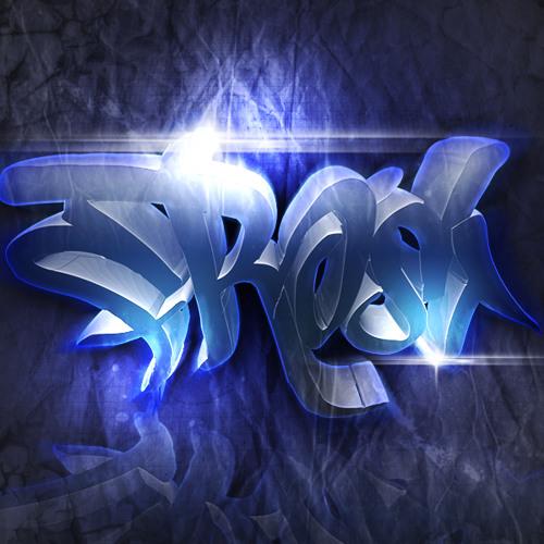 FrostD&B's avatar