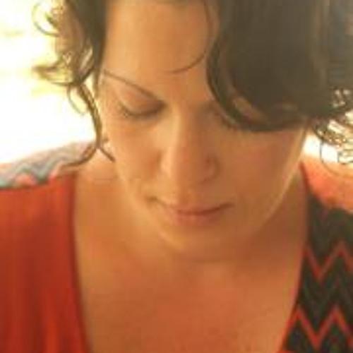 Yael Pearl's avatar