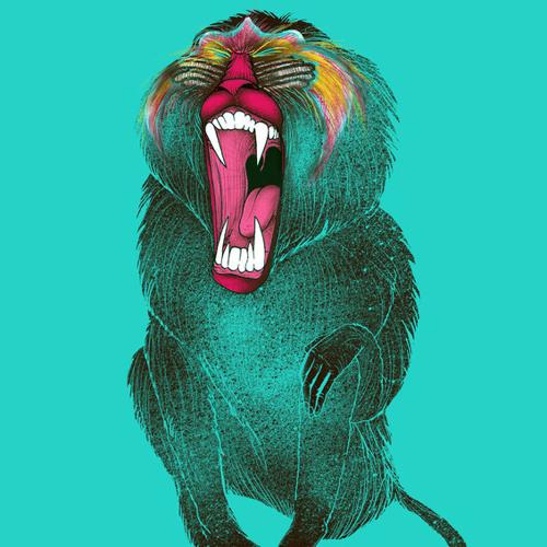 pfirsichkarton's avatar