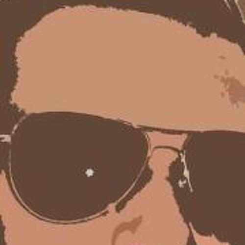 Mitch Greve's avatar