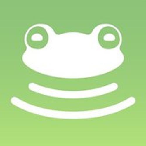 Frogbeats's avatar