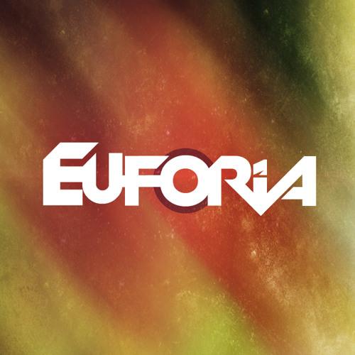 ItsEuforia's avatar