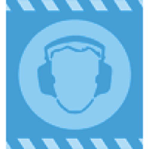 Azmandius5's avatar