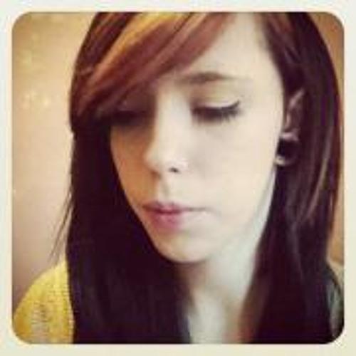 Jessie Jade Hicks's avatar