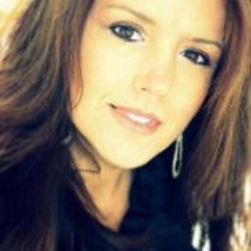 Kim Afton's avatar